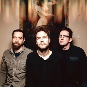 Other - Chevelle